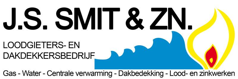 Smit-Logo-2014