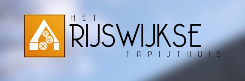 Het Rijswijkse Tapijthuis