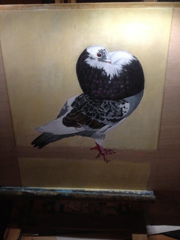 2schilderijmartin