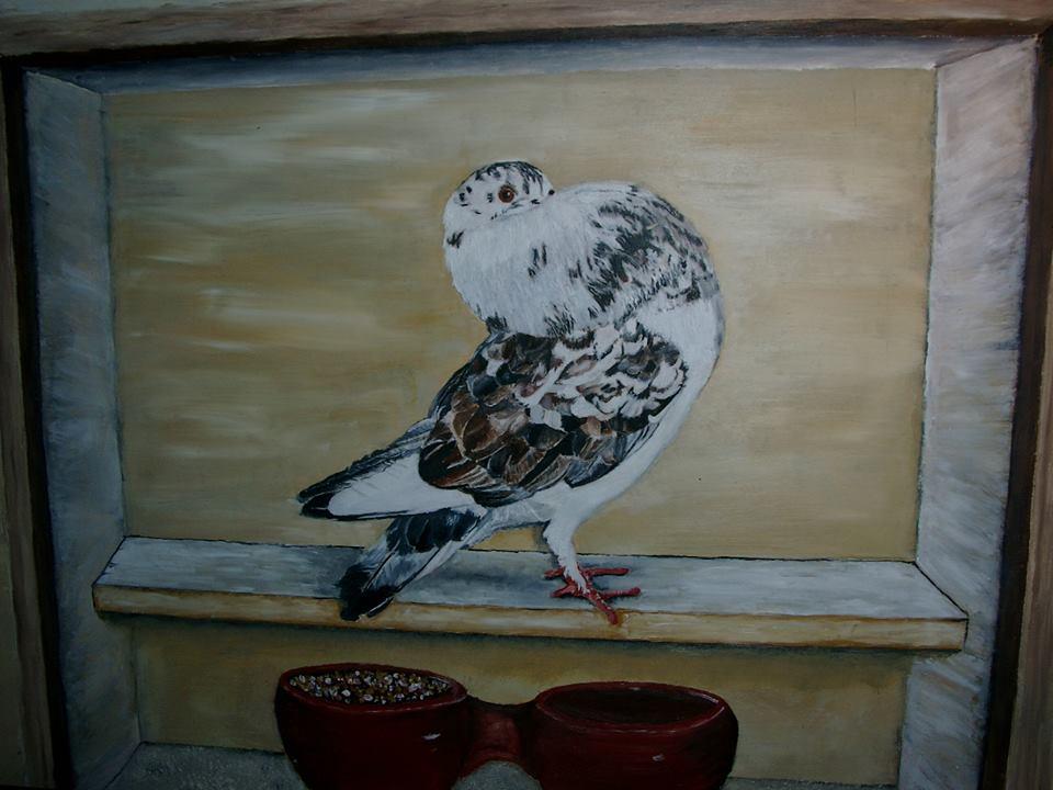schilderijmartin2