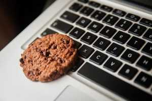 , Cookie beleid